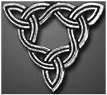 Магические символы 0638987