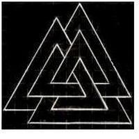 Магические символы 8192058