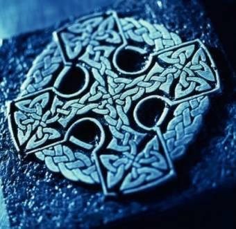 Магические символы S8161028