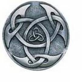 Магические символы S9777534