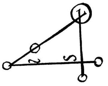 Четырехмерные фигуры | Логические задачи