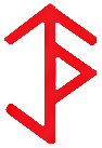 Магические символы. Символика в магии. Символы талисманы. Protect